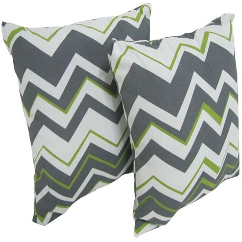 Home Decorators Outdoor Pillows by 100 Home Decorators Pillows Blue Cushions Make My