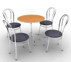 cafeteria furniture manufacturer dealer suppliers vadodara