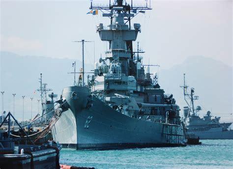 s day nj 80 s day at the battleship battleship new jersey
