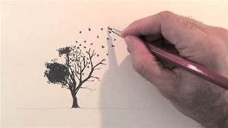 eletragesi creative easy drawing ideas images
