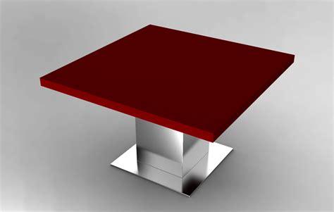 piani in corian prezzi lune design tavolo amici in dupont corian 169