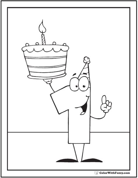 layer cake coloring pages sketch 3 layer cake coloring pages