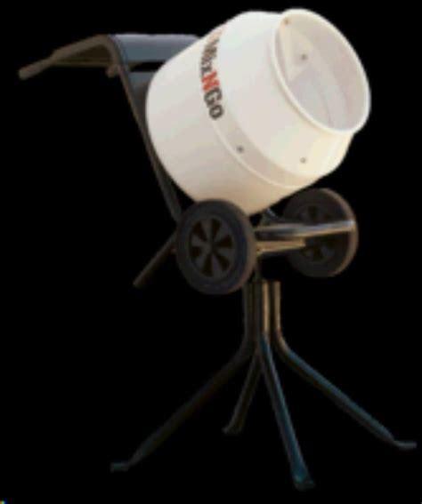 Mixer Orgen mixer elect concrete 3 cu ft rentals portland or where to rent mixer elect concrete 3 cu ft