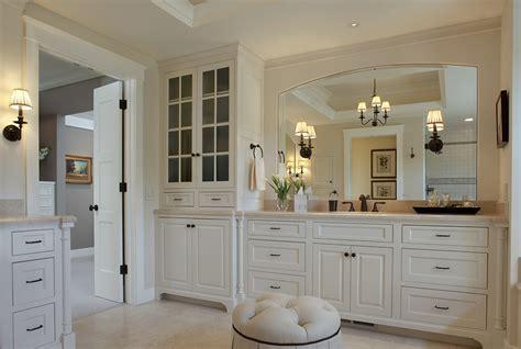 19  Bathroom Lightning Designs, Decorating Ideas   Design