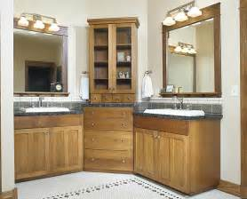 bathroom cabinets bath cabinet: custom cabinet design gallery kitchen cabinets bathroom cabinets