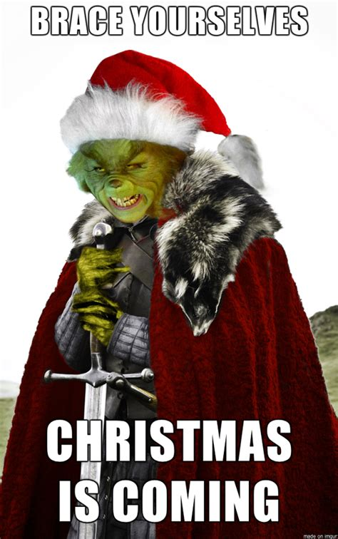 christmas all the memes you need to see heavy com
