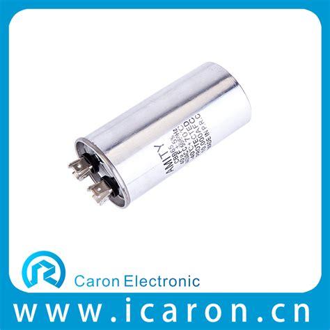 Capasitor Mesin Cuci Samsung sh capacitor lg 28 images sh capacitor lavadora lg usado posot class toogoo r cbb60 ac 450v