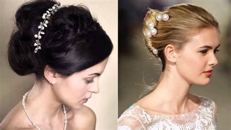 Wedding Hair Accessories Kent by Bridal Hair Courses Kent Fade Haircut