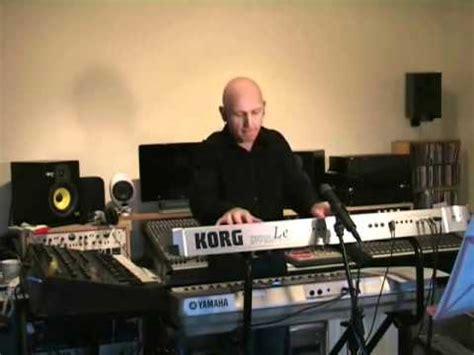 Jenis Dan Keyboard Korg musicworks dan shield keyboard korg triton le piano sound