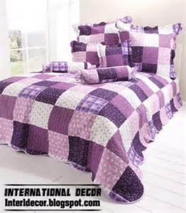 purple duvet stylish purple bedding models purple duvets designs