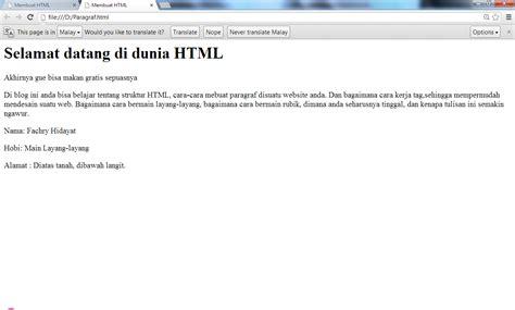 teks prosedur membuat layang2 struktur html crazy slot7