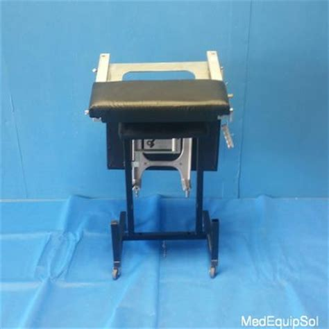 used frame table for sale used orthopedic systems inc orthopedic systems