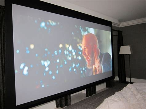 projector bedroom projector bedroom 28 images my bedroom movie theater bedroom projector 28 images