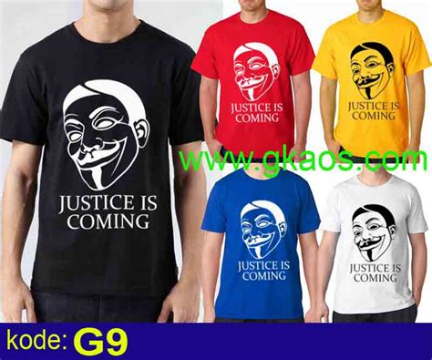 Kaos Anonymous Legion grafishop just another site