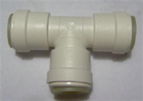 mobile home repair diy help plumbing repair