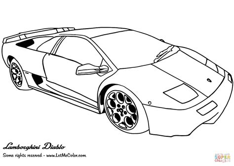 coloring page of model t car print ford model t car concept colouring page in full size