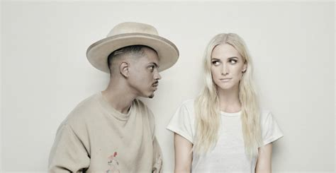 ashlee simpson union stage ashlee simpson and evan ross find a new home onstage