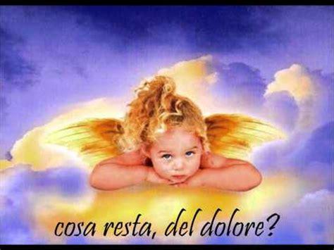 tracce di te renga testo francesco renga angelo ascolta guarda scarica e