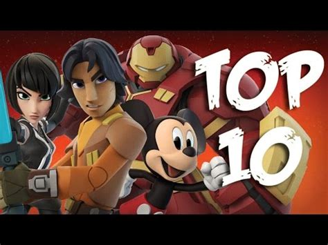 top 10 disney infinity characters psnstores disney infinity 3 0 toybox creations 03 phim