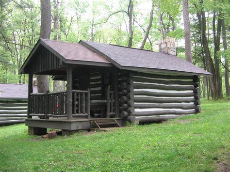 Black Cabin by Cers 2 3 Julianus