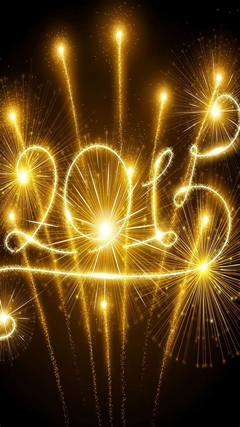 new years wallpaper 183 download free backgrounds for