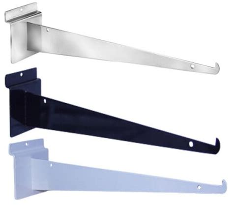 slatwall shelf bracket slatwall shelving bracket