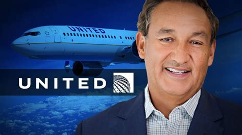 oscar munoz united ceo united ceo in hot seat as congress examines air travel