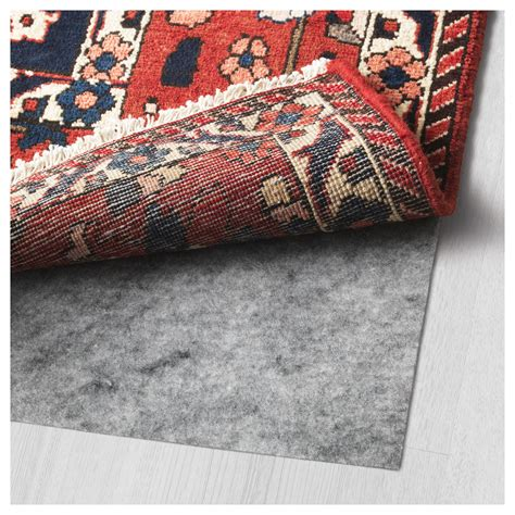 large low pile rug persisk mix rug low pile handmade 200x300 cm ikea