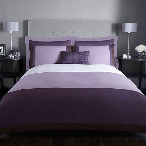 Jasper Conran Bedding Sets 31 Best Bedroom Ideas Images On Bedroom Ideas Ranges And Bed Linens