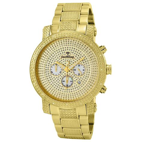 Diamon Gold gold watches for www imgkid the image kid has it