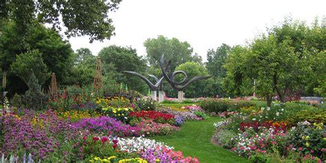 garden extraordinary pictures of gardens ideas appealing 25 best ideas about garden design on pinterest