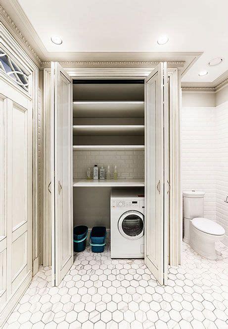 Idee Lavanderia Ikea by Risultati Immagini Per Bagno E Lavanderia Lavanderia