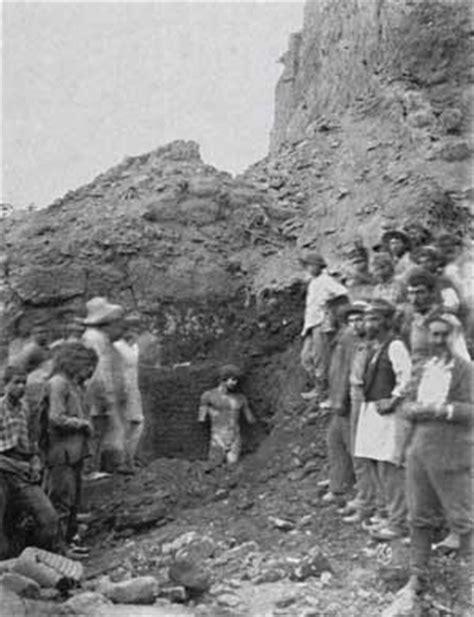 Delphi. The Sanctuary (Introduction)
