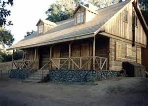 Small Cabin Floor Plans lieu de tournage de docteur quinn blog de joe lando par
