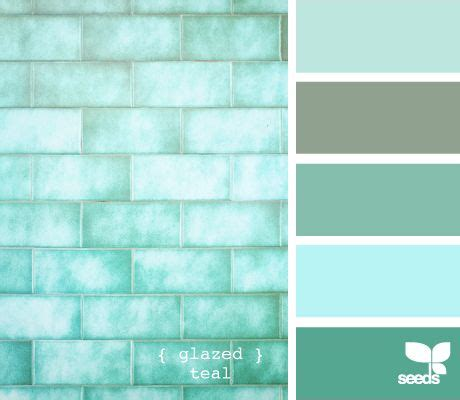 color similar to teal 25 best ideas about teal green color on aqua