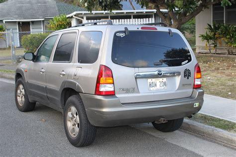 motor auto repair manual 2008 mazda tribute electronic throttle control 100 2001 mazda tribute v6 manual 2001 mazda tribute pictures 3 0l gasoline automatic for