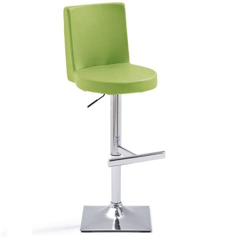 Green Bar Stools Buy Cheap Green Bar Stool Compare Chairs Prices For Best