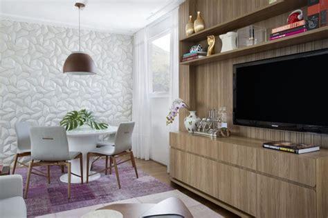 reforma pequeno apartamento apartamento pequeno reforma transforma 30 m 178 em 65 m 178