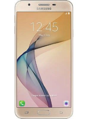 samsung galaxy j7 prime price in india, full