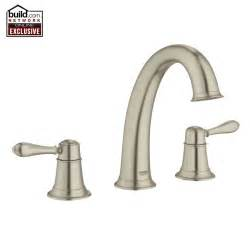 faucet 25160en0 in brushed nickel by grohe