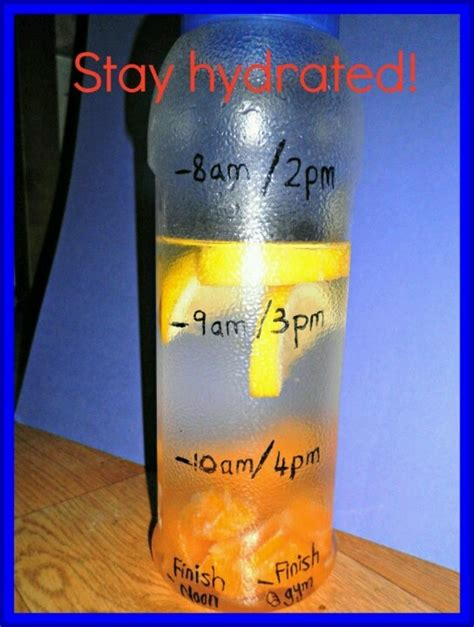 c diff hydration 16 best images about hydration facts on