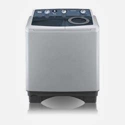 Mesin Cuci Merk Electrolux mesin cuci kelebihan dan kekurangan peralatan