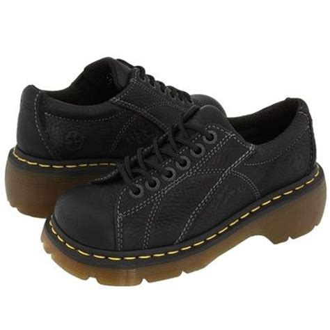 doc marten sneakers 17 best images about s shoes on s