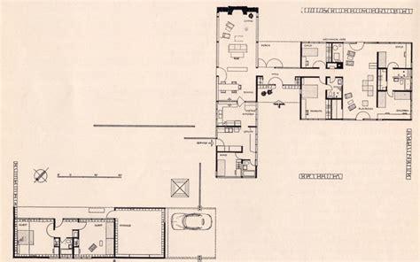 amityville horror house floor plan 100 amityville house floor plan the amityville