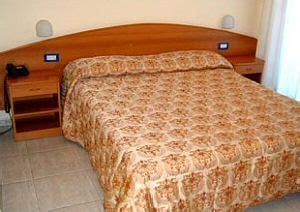 albergo gabbiano manfredonia hotel gabbiano prenotazione albergo manfredonia siponto