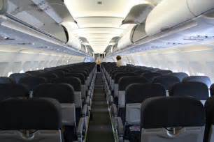 file tiger airlines airbus a320 232 interior jpg