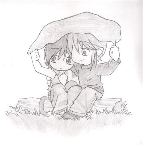 imagenes romanticas lapiz dibujos de amor a lapiz taringa