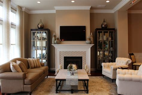 name style design names of interior decorating styles decoratingspecial com