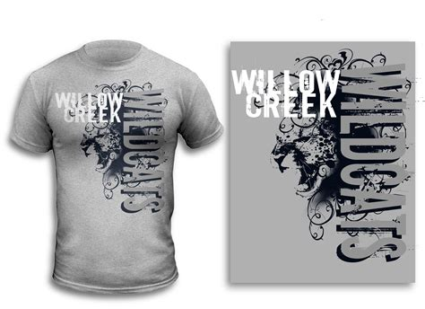 Tshirt Cac New Desain cool tshirt designs ideas