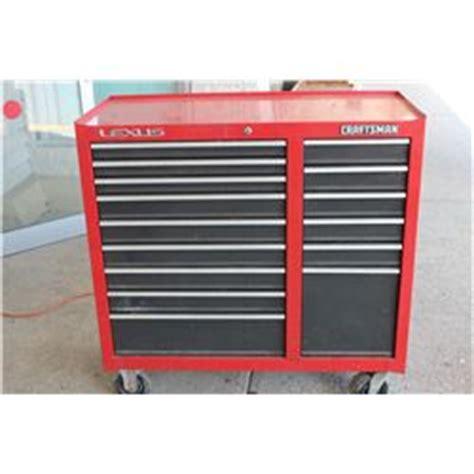 Craftsman 15 Drawer Tool Chest craftsman 15 drawer tool box